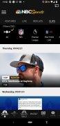 NBC Sports imagen 5 Thumbnail