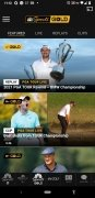 NBC Sports imagen 6 Thumbnail