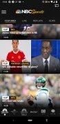 NBC Sports imagen 9 Thumbnail