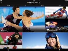 NBC Sports imagem 2 Thumbnail