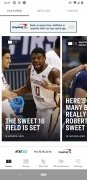 NCAA March Madness Live 画像 1 Thumbnail