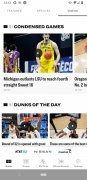 NCAA March Madness Live imagen 10 Thumbnail