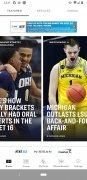 NCAA March Madness Live 画像 2 Thumbnail