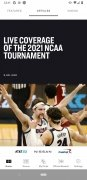NCAA March Madness Live imagen 3 Thumbnail
