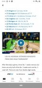 NCAA March Madness Live imagen 6 Thumbnail