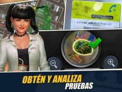NCIS: Hidden Crimes immagine 2 Thumbnail