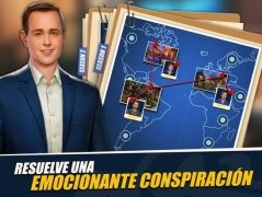 NCIS: Hidden Crimes immagine 3 Thumbnail