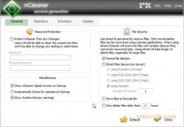 nCleaner image 3 Thumbnail