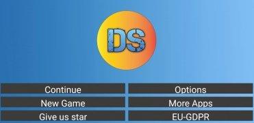 NDS Emulator image 1 Thumbnail