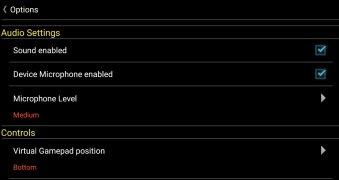 NDS Emulator imagem 3 Thumbnail