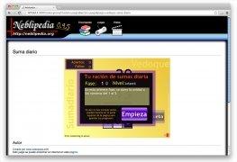 Neblipedia imagen 5 Thumbnail