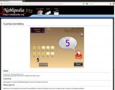Neblipedia imagen 6 Thumbnail