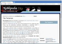 Neblipedia imagen 2 Thumbnail
