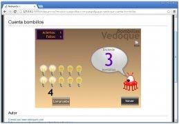 Neblipedia imagen 4 Thumbnail