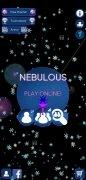 Nebulous.io imagen 1 Thumbnail