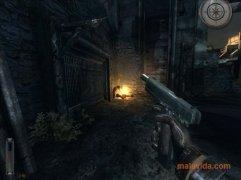 Necrovision image 2 Thumbnail