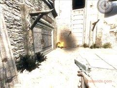 Necrovision imagen 5 Thumbnail