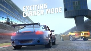 Need for Racing imagen 2 Thumbnail