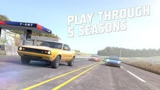 Need for Racing imagem 3 Thumbnail