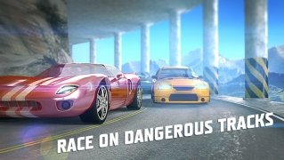 Need for Racing bild 4 Thumbnail