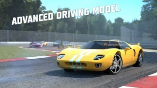 Need for Racing imagem 7 Thumbnail