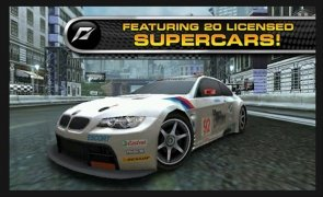 Need for Speed image 2 Thumbnail