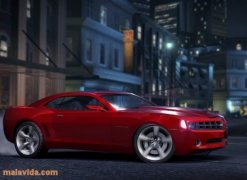 Need for Speed Carbon image 6 Thumbnail