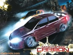 Need for Speed Carbon imagem 8 Thumbnail