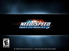 Need for Speed Hot Pursuit image 1 Thumbnail