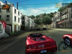 Need for Speed Hot Pursuit image 2 Thumbnail