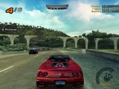 Need for Speed Hot Pursuit image 3 Thumbnail