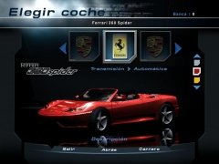 Need for Speed Hot Pursuit image 4 Thumbnail