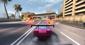 Need for Speed No Limits 画像 1 Thumbnail
