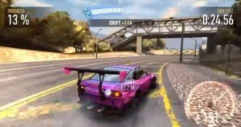 Need for Speed No Limits 画像 6 Thumbnail