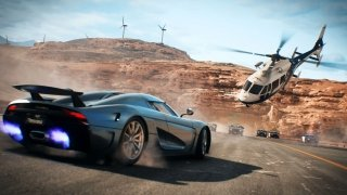 Need For Speed Payback image 3 Thumbnail