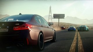 Need For Speed Payback image 4 Thumbnail