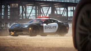 Need For Speed Payback imagen 6 Thumbnail