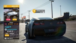 Need For Speed Payback image 8 Thumbnail