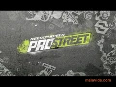 Need for Speed ProStreet bild 4 Thumbnail