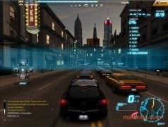 Need for Speed World image 1 Thumbnail