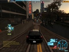 Need for Speed World image 5 Thumbnail