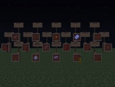 NeighborCraft Mod immagine 6 Thumbnail