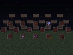 NeighborCraft Mod Изображение 6 Thumbnail
