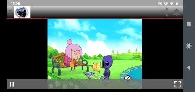 NEKO TV imagen 11 Thumbnail