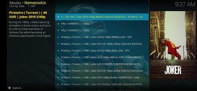 Nemesis AIO bild 3 Thumbnail