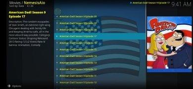 Nemesis AIO bild 5 Thumbnail