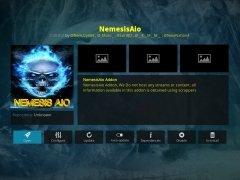 Nemesis AIO imagem 1 Thumbnail