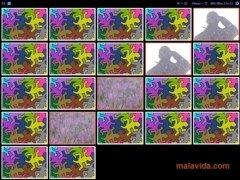 Nemory imagen 3 Thumbnail