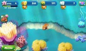 Nemo's Reef imagem 2 Thumbnail