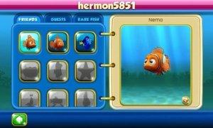 Nemo's Reef imagem 3 Thumbnail